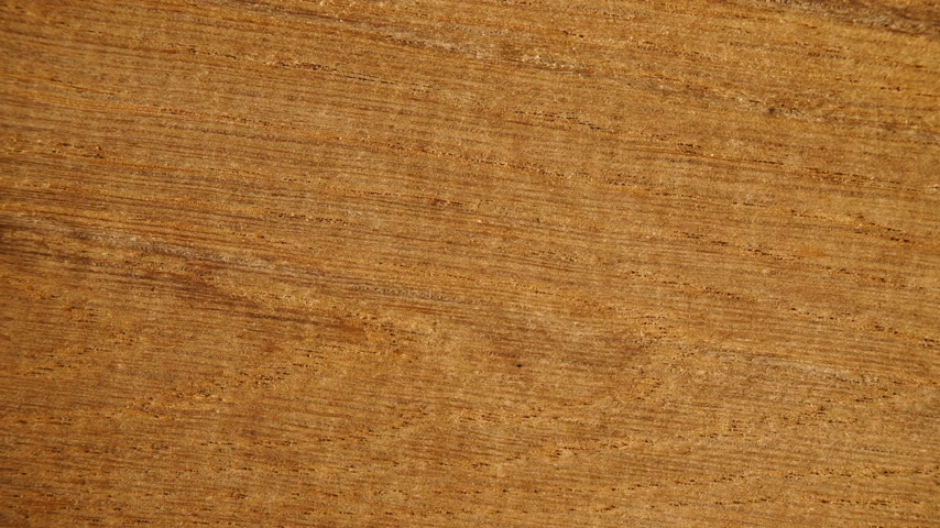 knot : Wooden surface background dolly shot 4K