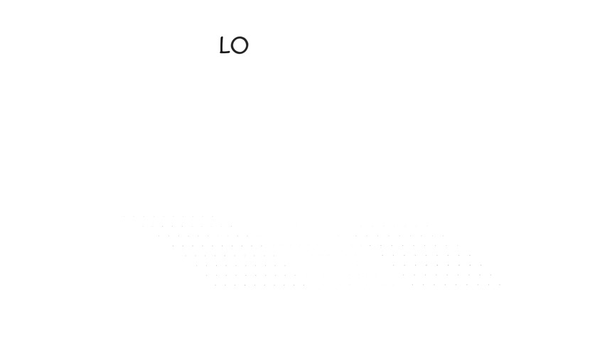 queda : Romania flag with moving loading Vídeos