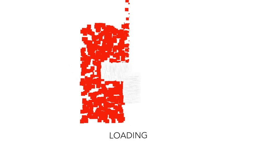 queda : Switzerland Flag animation with moving loading Vídeos