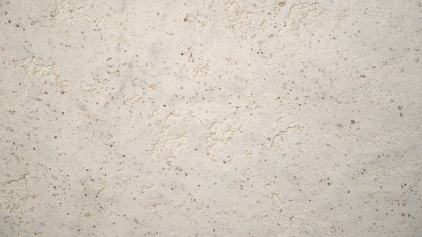 background of the stucco texture with the effect of granite. artistic background handmade. offset effect