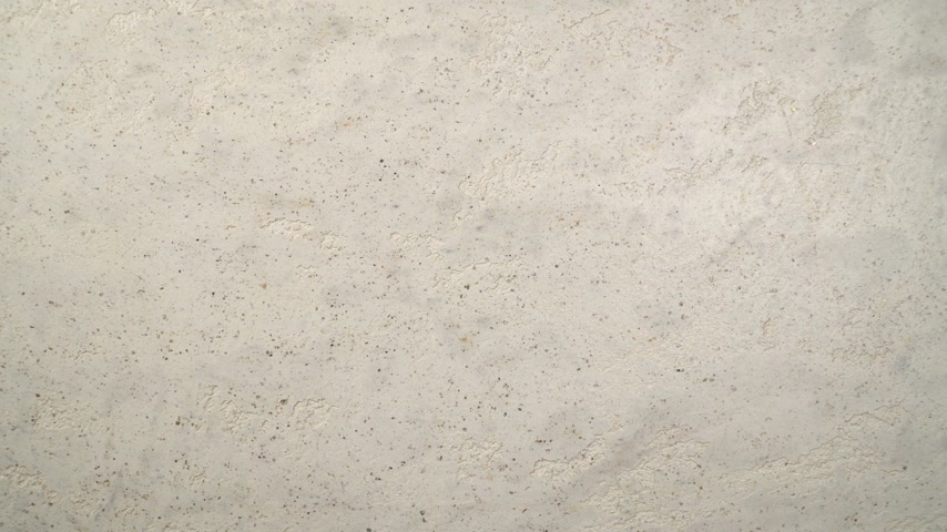 estuque : background of the stucco texture with the effect of granite. artistic background handmade. zoom effect