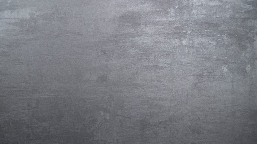 background of the plastered texture with marble effect gray. artistic background handmade. Venetian plaster. zoom effect