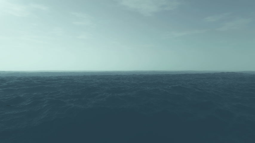 ondas : rough sea 4k Vídeos