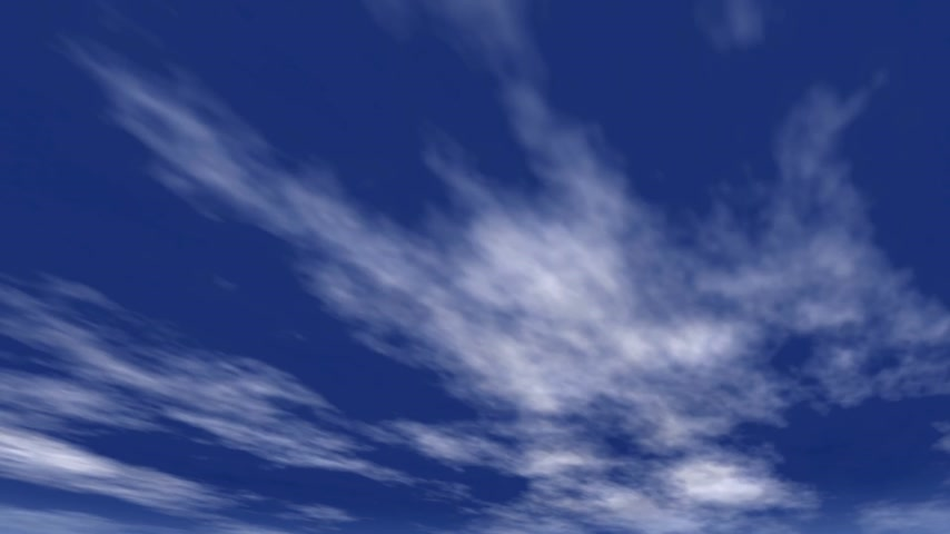 claro : sky clouds time lapse