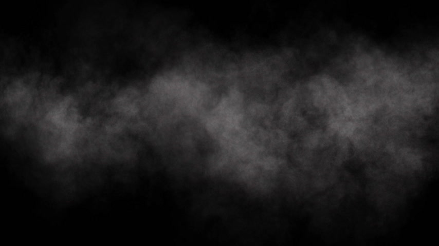 png : fog smoke abstract