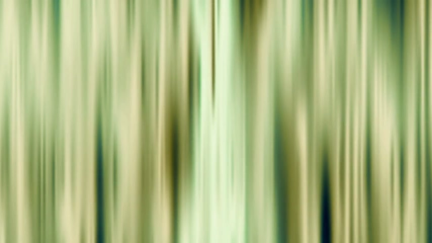 入り口 : Abstract background animation with moving lines as curtain texture 動画素材