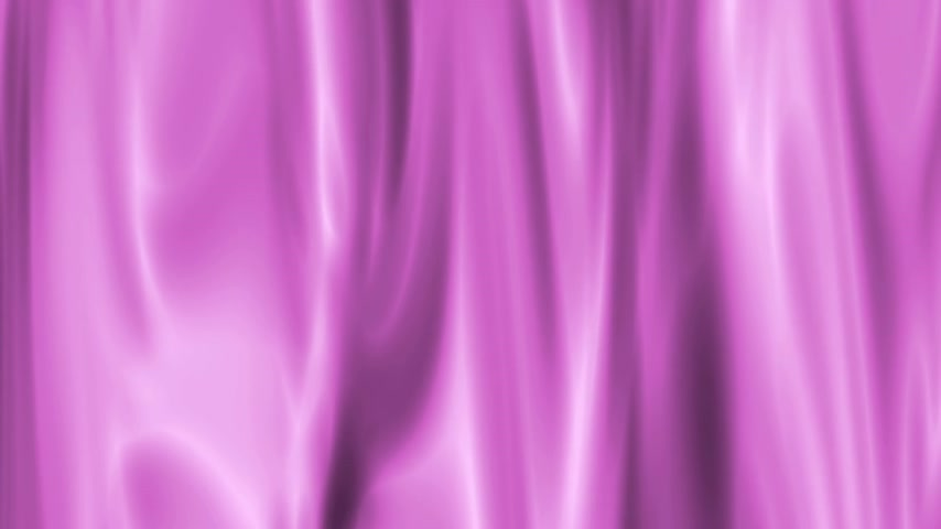 un : abstract curtain wallpaper background animation
