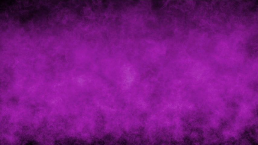 parník : smoke clouds abstract background texture 4k