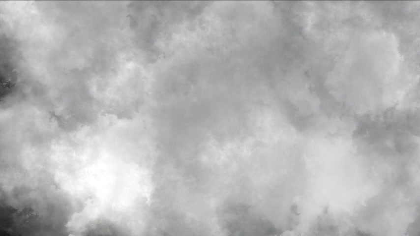 parník : gray fog abstract background 4k Dostupné videozáznamy
