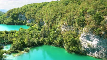 plitvice : Plitvice Lakes National Park