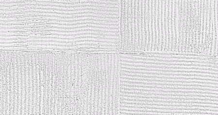 wall paper : White textured wall