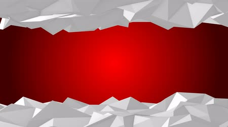 geometrical : 4k Moving abstract background for motion graphics, slow motion beautiful background for intro and digital elements,  Geometrical Animation for Motion Background