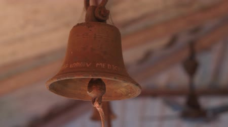 modlitba : Bell in Church