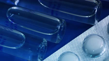 pharmaceuticals : medical devices and materials