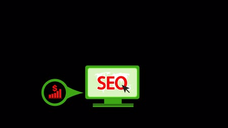 щелчок : SEOInternet Marketing increase business profits ; hd and Alpha