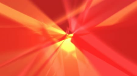 Red abstract background  Dostupné videozáznamy