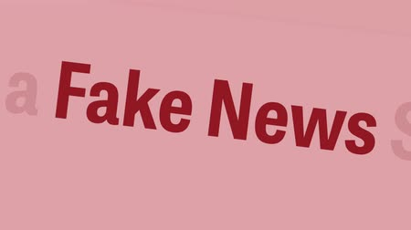 politik : Tallinn  Estonia - June 16, 2019: Fake news concept. Fake News and Social Media. Can be used as illustrative for other social media.