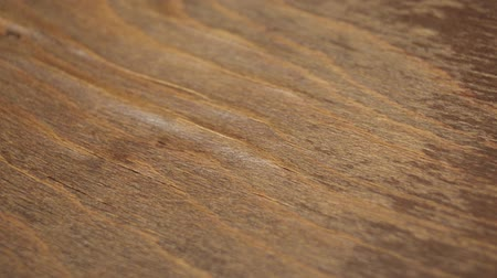 wood : A sliding footage of a beautiful wooden surface texture.