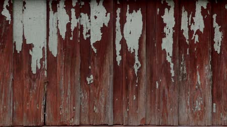 повреждение : Grunge wall of the old house. Textured background