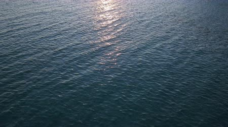 отдыха : Sunset on the Sea, Ocean