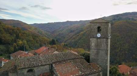 torre sineira : Chapel-bell Tower in the Old Town