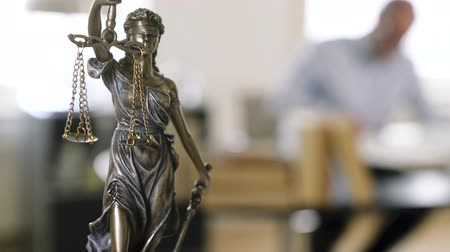 sipariş : Lady Justice Statue - Lady Justice or Justice the Roman Goddess of Justice