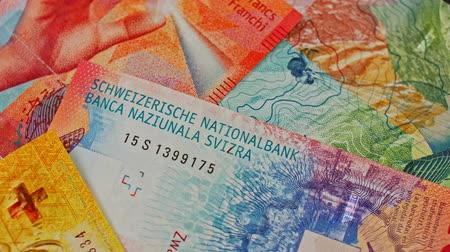 érték : CHF 20 close up, swiss francs, Switzerland