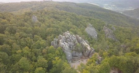 de faia : Aerial view of the Boulder Canyon