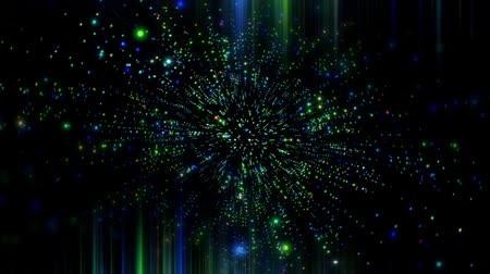 gömbölyű : space background abstract