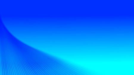 perpetual motion : Simple Abstract Blue Background