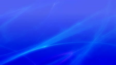 fundo azul : Simple Abstract Blue Background