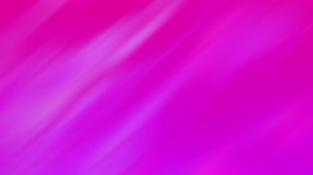 простота : Abstract Pink Background