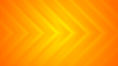 orange : Abstract Orange Background Stock Footage