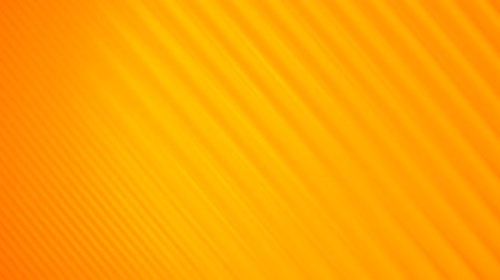 pomarańcza : Abstract Orange Background Wideo