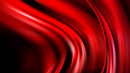 basit : Simple Red Abstract Background