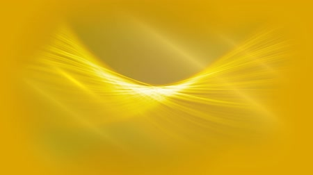 質地 : Abstract Background of golden yellow streaks of light 影像素材