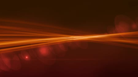 质地 : Streaks of Red Light Abstract Motion Background 影像素材