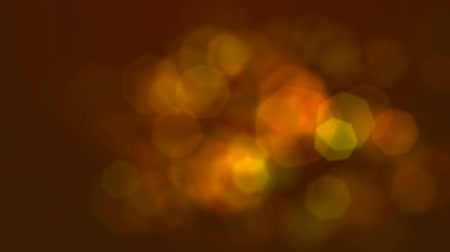 質地 : Orange Hexagonal Lens Flares