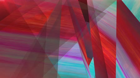 mesh : Low Poly Triangular Abstract Background