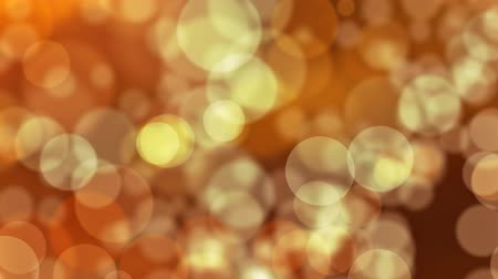 pomarańcza : golden orange abstract background