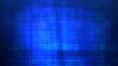 ruch : blue abstract motion background