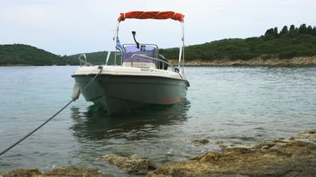 Desimi Beach Golf and nearby Island boat ride