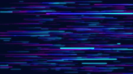 concêntrico : Blue and purple abstract radial lines geometric background. Data flow. Explosion star. Optical fiber. Motion effect. Background