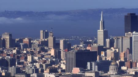 locatie : SanFrancisco Panoramic HD