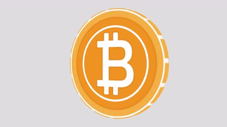 bitcoin accepted : Cripto currency Bitcoin coin