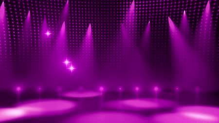 Пол : Disco Stage Dance Floor Colorful Vivid Lights Flashing