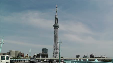 uzun boylu : Tokyo Skytree Japan - Tokyo Skytree is located in Tokyo Sumida district Japan.Its height is 634m  2080 ft.Tallest tower and second tallest structure in the World after Burj Khalifa