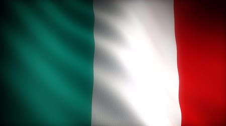 İtalyan : Flag of Italy (seamless)