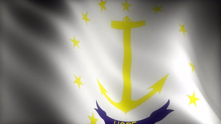 rhode : Flag of Rhode Island (seamless)