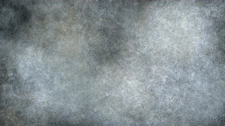 gray background : Grunge ice pattern background (seamless loop)